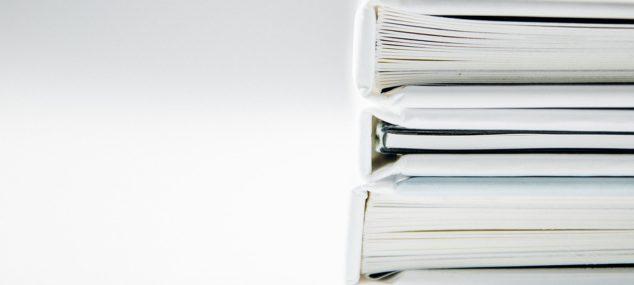 Lietvežiem augustā ir iespēja apmeklēt aktuālu semināru par dokumentu pārvaldību