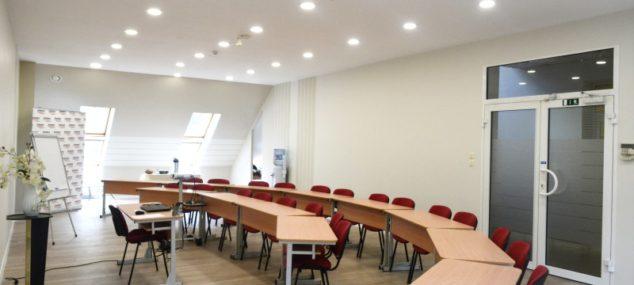 Personāla Vadības Akadēmija – jaunas zināšanas un augstas izaugsmes iespējas