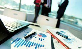 """Iespēja pieteikties semināram """"Praktiskā mārketinga stratēģija garantētiem pārdošanas rezultātiem"""""""