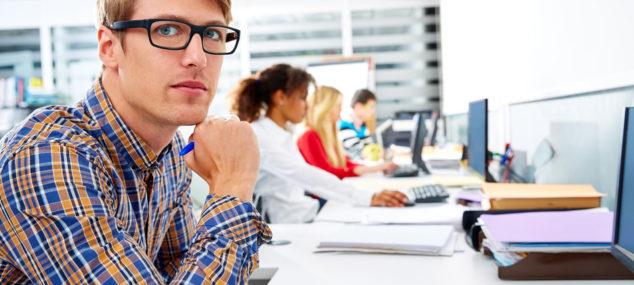 Veicini biznesa izaugsmi, piesakot savu personālu korporatīvajām apmācībām