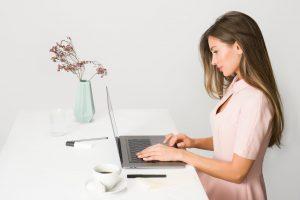 Arvien vairāk interesentu aktīvi piesakās apmācībām tiešsaistē un neklātienē!