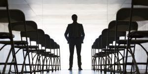 Biznesa Akadēmija aicina savai komandai pievienoties pasniedzējus un lektorus