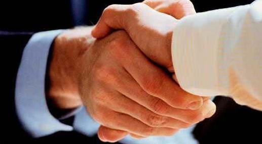 Sper soli pretī izaugsmei, reģistrējoties biznesa apmācībām ar līdzfinansējumu